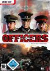Officers: World War 2