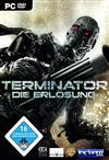 Terminator: Die Erlösung