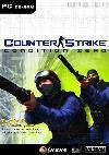 CounterStrike: Condition Zero