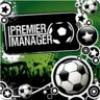 Premier Manager 2010