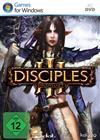 Disciples 3: Renaissance