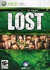 Lost - Das Spiel