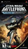 Star Wars: Battlefront - Elite Squadron
