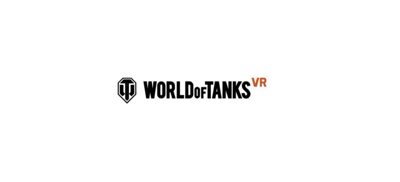 World of Tanks VR (Action) von