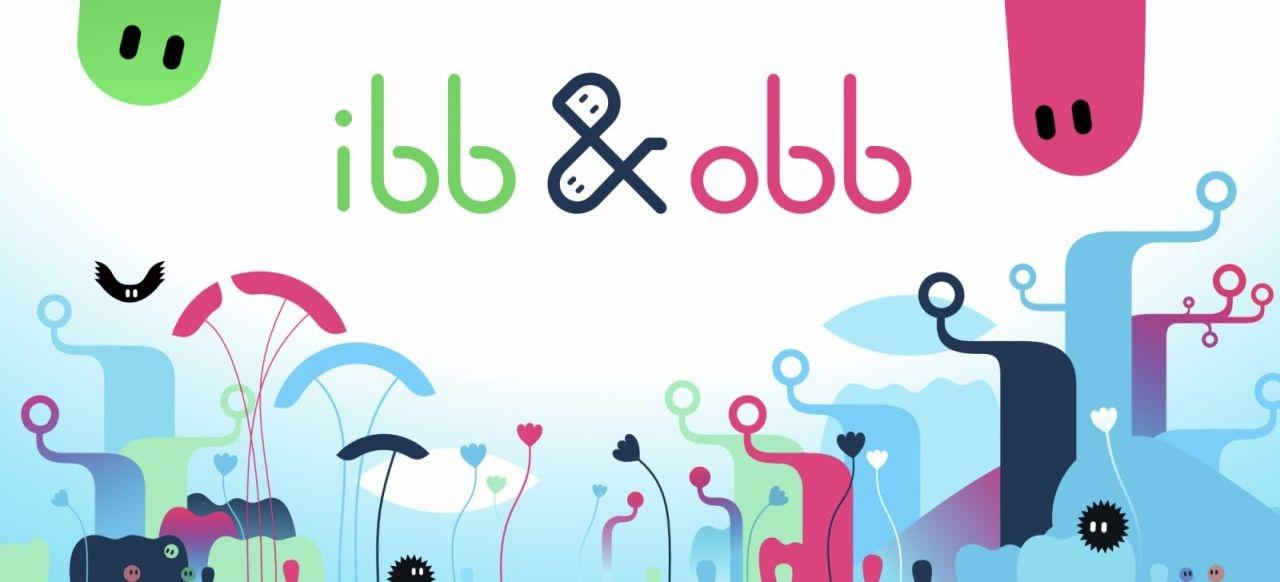 ibb and obb (Geschicklichkeit) von Sparpweed