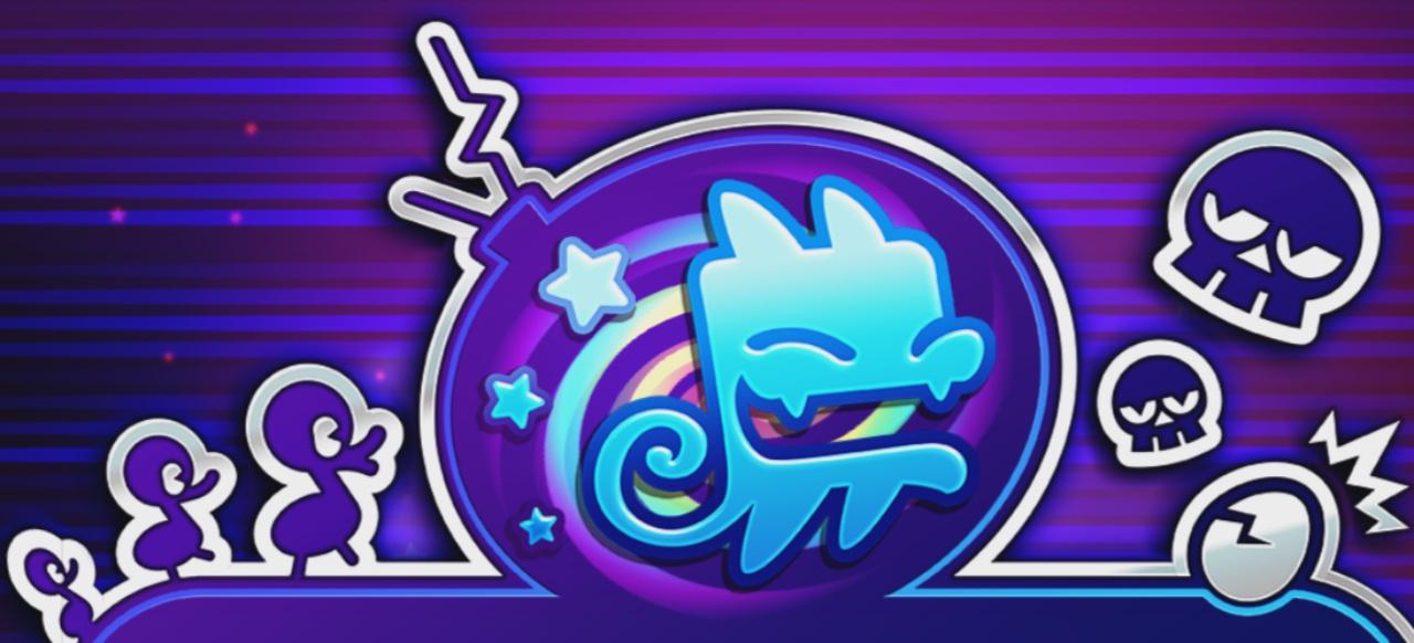 Pix the Cat (Action) von Neko Entertainment