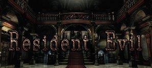 Resident Evil (Action) von Capcom