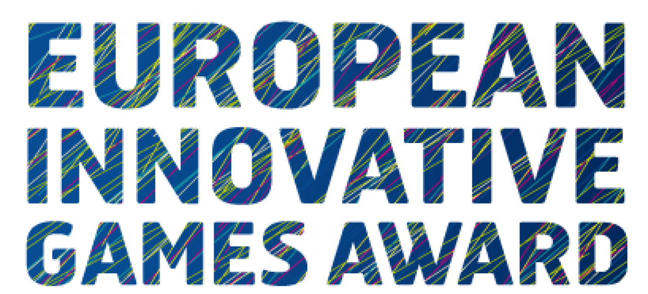 European Innovative Games Award (Messen) von Hessen IT