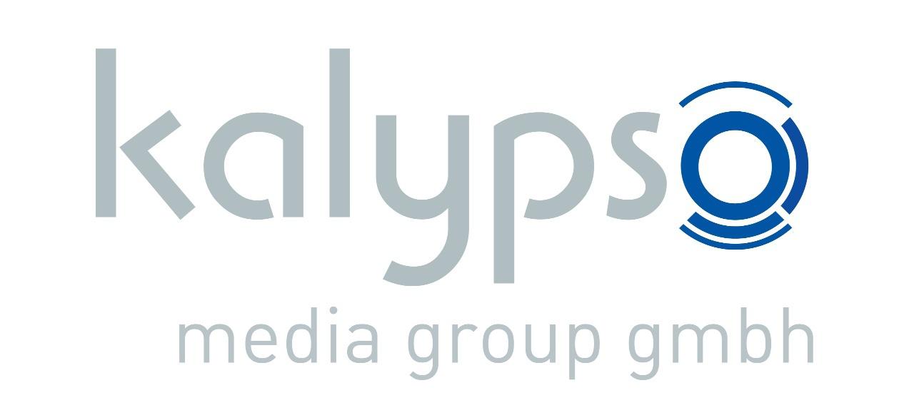 Kalypso Media (Unternehmen) von Kalypso Media Group GmbH