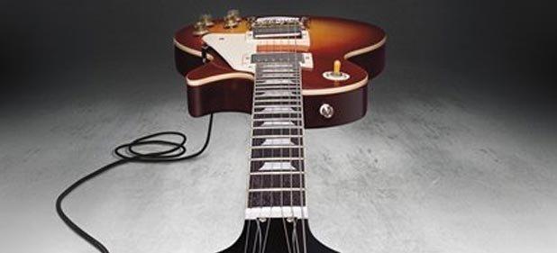 Rocksmith - Authentic Guitar Games (Geschicklichkeit) von Ubisoft