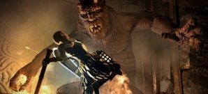 Dragon's Dogma (Rollenspiel) von Capcom