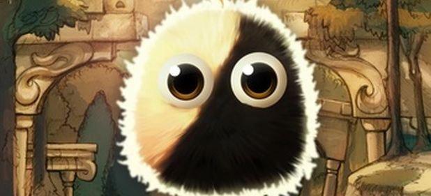 Furmins (Geschicklichkeit) von Housemarque (iOS) / Beatshapers (PSV)
