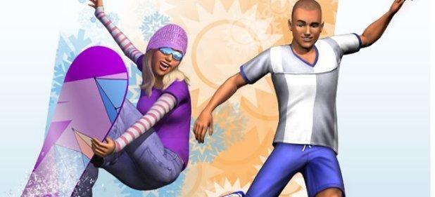 Die Sims 3: Jahreszeiten (Simulation) von Electronic Arts