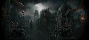 Castlevania: Lords of Shadow 2 (Action) von Konami