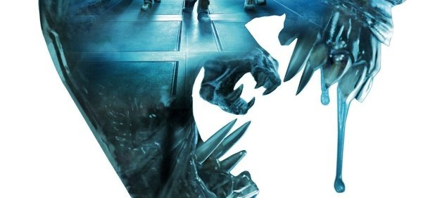 Aliens: Colonial Marines (Shooter) von SEGA