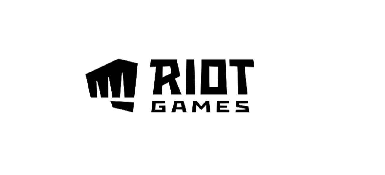Riot Games (Unternehmen) von Riot Games