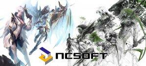 NCSOFT (Unternehmen) von NCSOFT