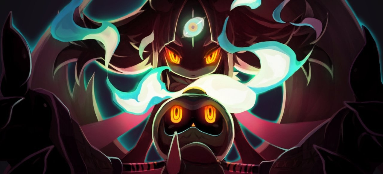 The Witch and the Hundred Knight 2 (Rollenspiel) von Nippon Ichi Software
