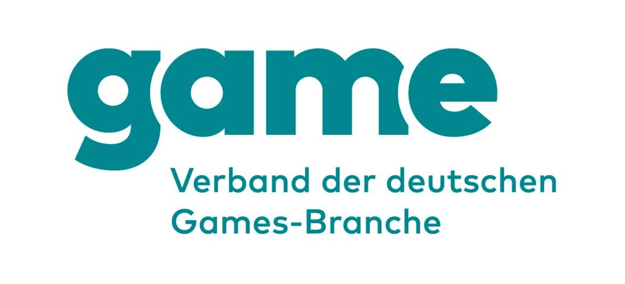 game - Verband der deutschen Games-Branche (Unternehmen) von game