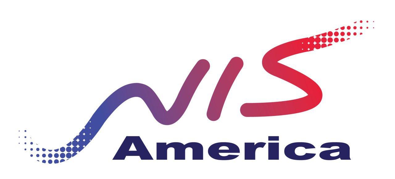 NIS America (Unternehmen) von NIS America