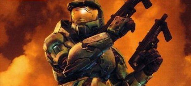 Halo 2 (Shooter) von Microsoft