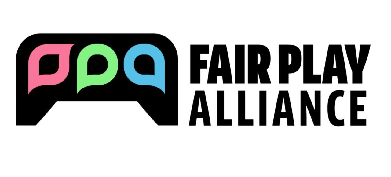 Fair Play Alliance (Sonstiges) von
