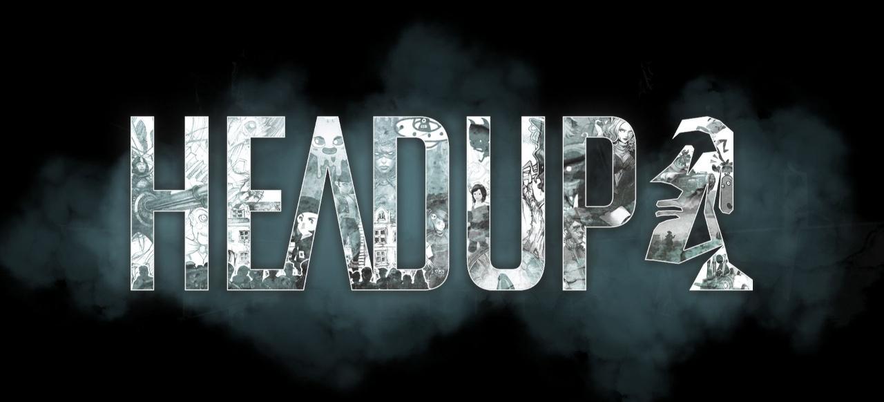 Headup Games (Unternehmen) von