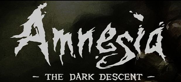 Amnesia: The Dark Descent (Adventure) von Frictional Games