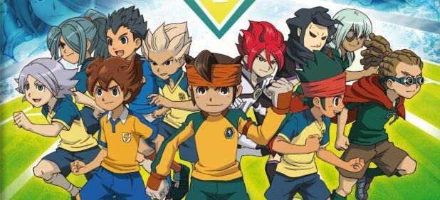 Inazuma Eleven Strikers (Rollenspiel) von Nintendo