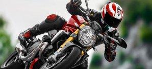 Ducati - 90th Anniversary (Rennspiel) von Milestone