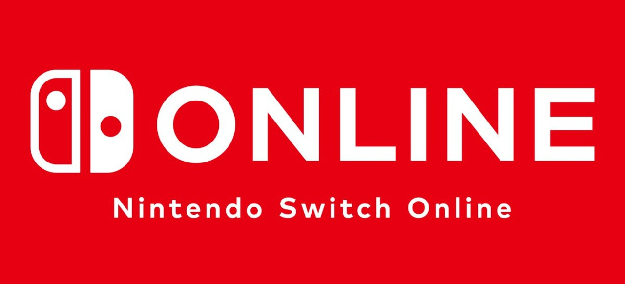 Nintendo Switch Online (Service) von Nintendo