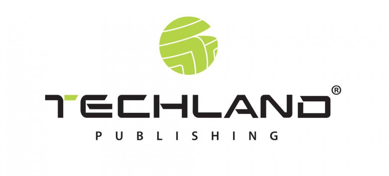 Techland (Unternehmen) von Techland
