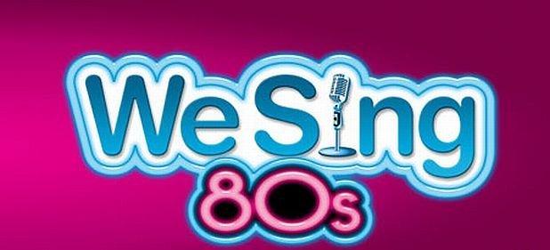 We Sing 80s (Geschicklichkeit) von Nordic Games