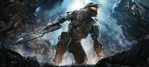 Halo 4 (Shooter) von Microsoft