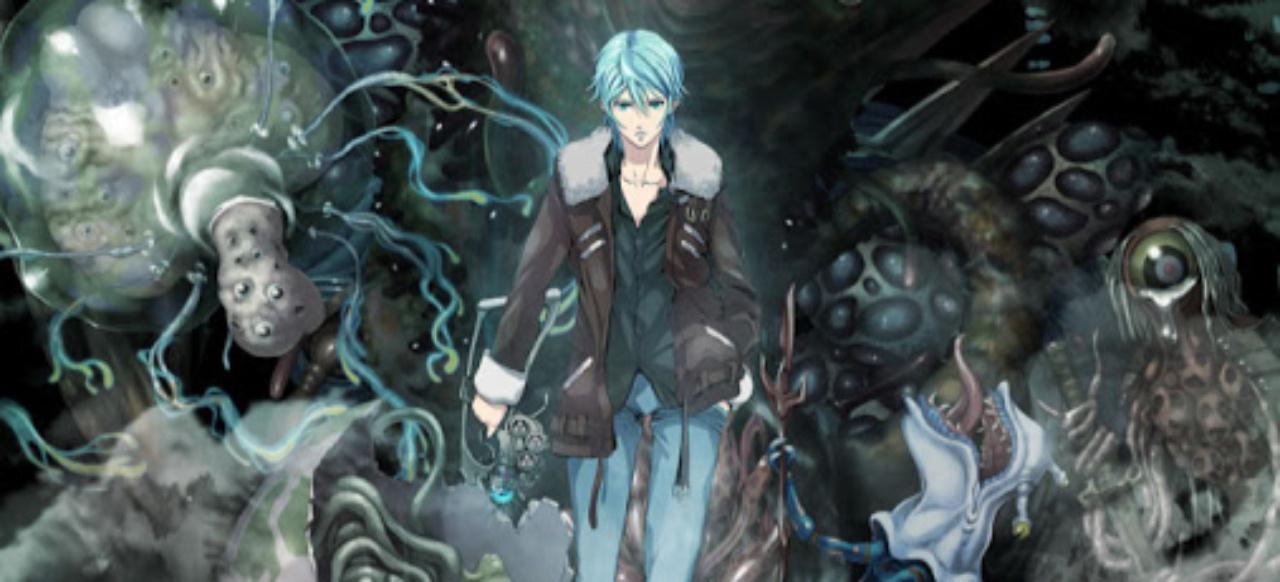 The Lost Child (Rollenspiel) von NIS America / Kadokawa Games