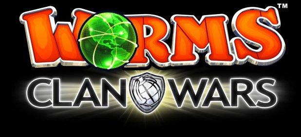 Worms Clan Wars (Strategie) von Team17