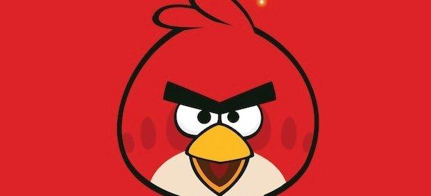 Angry Birds Trilogy (Geschicklichkeit) von Activision