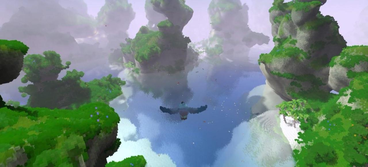 Fugl (Adventure) von Kotori Studios