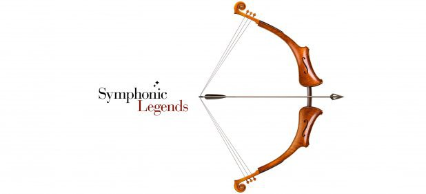 Symphonic Legends (Events) von Merregnon Studios