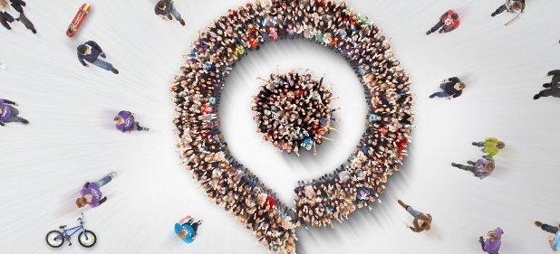 gamescom 2012 (Messen) von