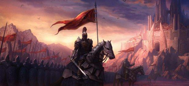 ArchLord 2 (Rollenspiel) von Webzen