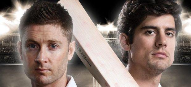 Ashes Cricket 2013 (Sport) von 505 Games
