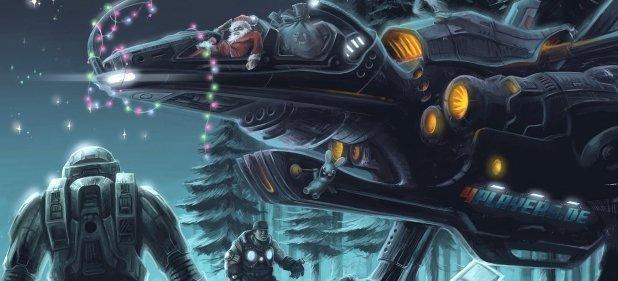 4Players-Adventskalender 2011 (Sonstiges) von