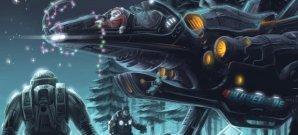 4Players-Adventskalender 2011 (Gewinnspiele) von