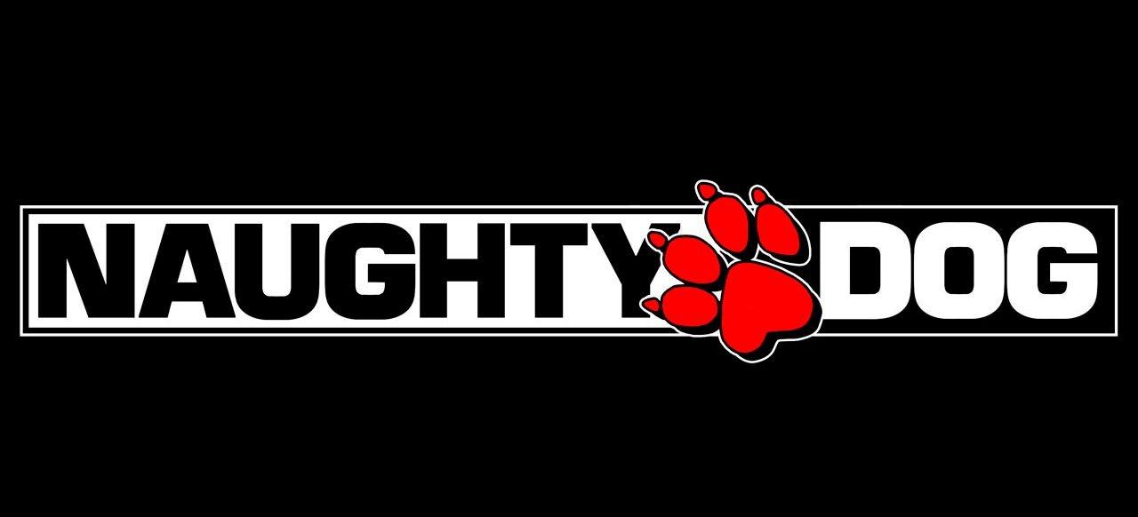 Naughty Dog (Unternehmen) von Naughty Dog