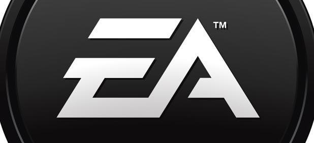 Electronic Arts (Unternehmen) von