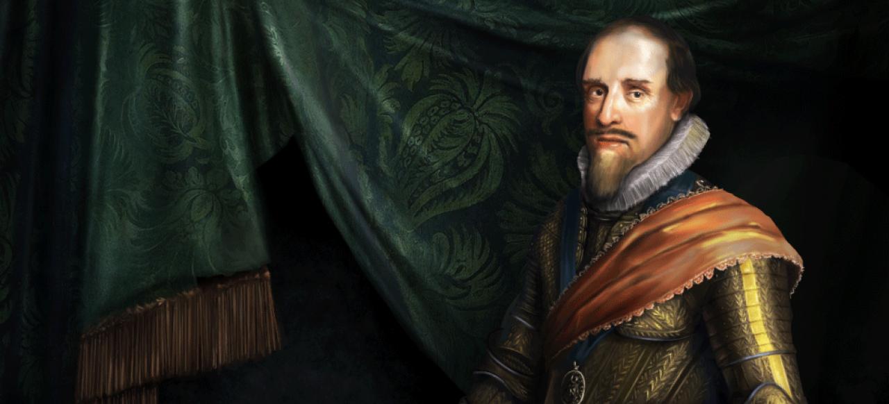 Europa Universalis 4: Res Publica (Strategie) von Paradox Interactive