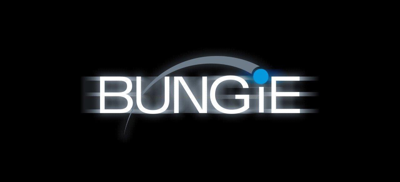 Bungie (Unternehmen) von