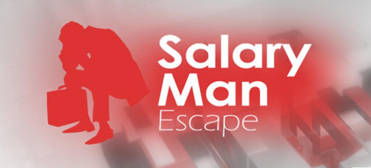 Salary Man Escape (Geschicklichkeit) von Oasis Games Ltd.