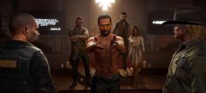 Far Cry 5 (Shooter) von Ubisoft